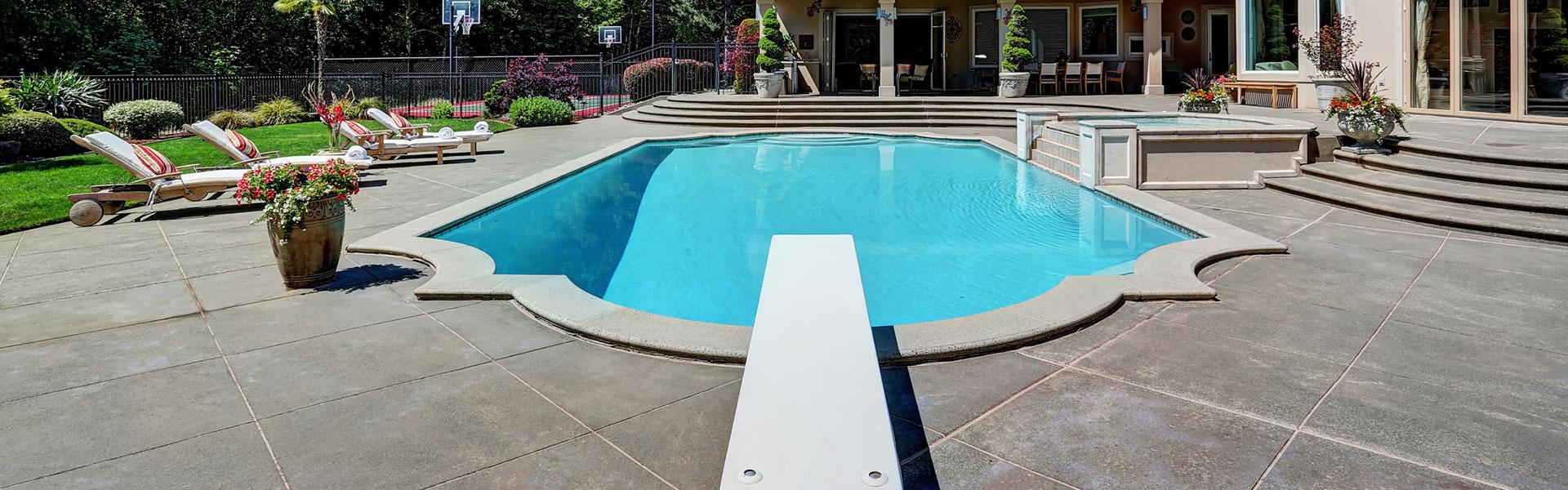 Swimming Pool Service Plano Frisco Dallas And More